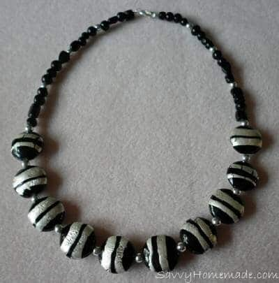 completed to uploaded jewelry steps sell how ago with homemade user online month pictures jewellery image