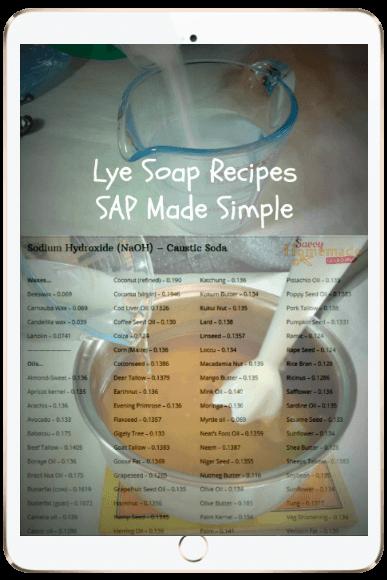 sap made simple