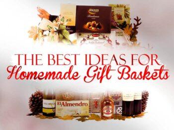 diy holiday crafts celebration ideas