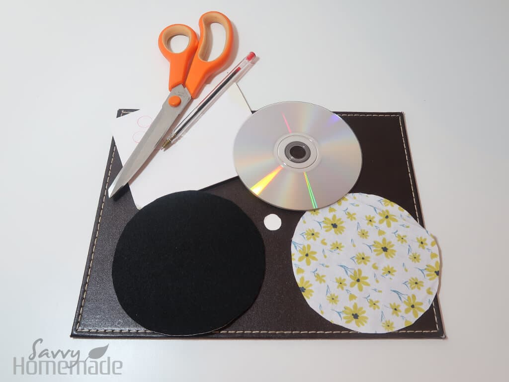 how to make diy coasters a