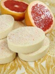 cropped-diy-exfoliating-soap-bar.jpg